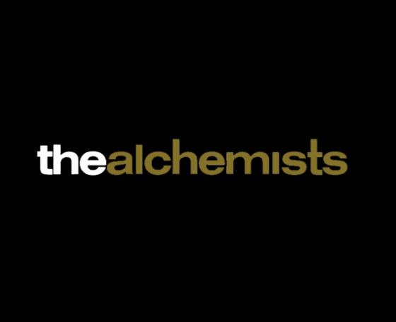alchemistbloglogo