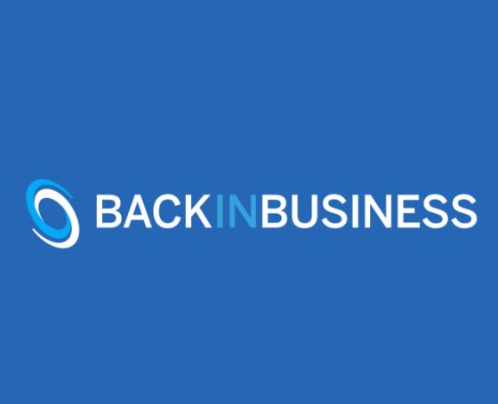 backinbusinesslogo